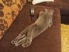 британский кот Нил16