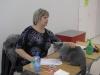 Британский кот у Мурашевой 20150404