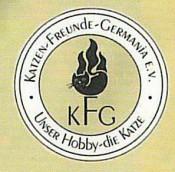 логотип КЛК родослов_Розы_